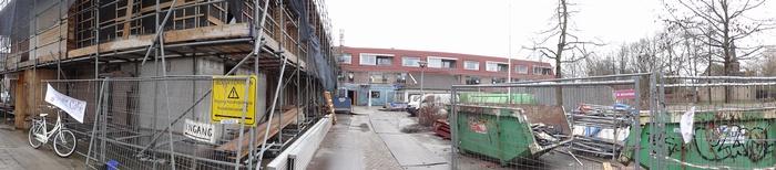 piershil-heemicht-repair-cafe-8feb2014-014