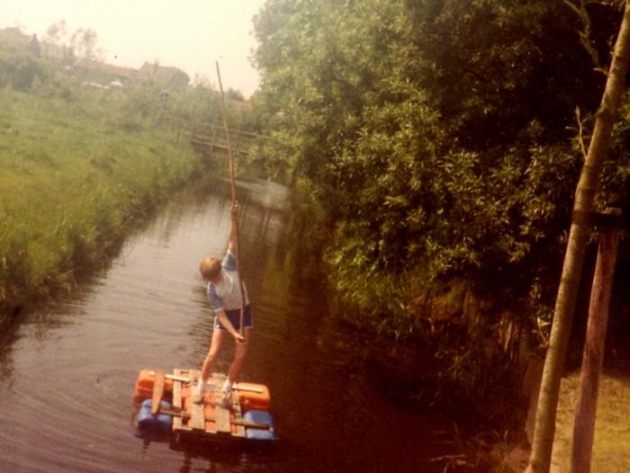 piershil-heemtuin-nicovanbergeijk-1987