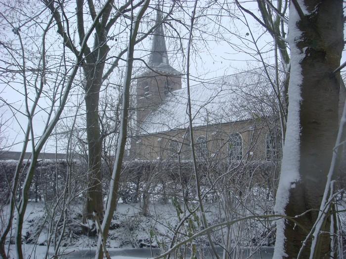 piershil-heemtuin-sneeuw-20dec2009-04