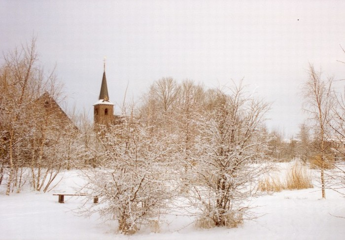 piershil-heemtuin-winter-jarentachtig