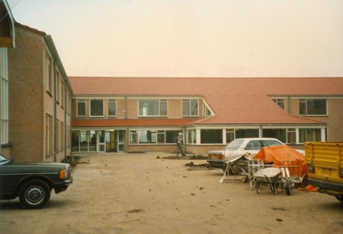 piershil-heemzicht-bouw-december1987-01