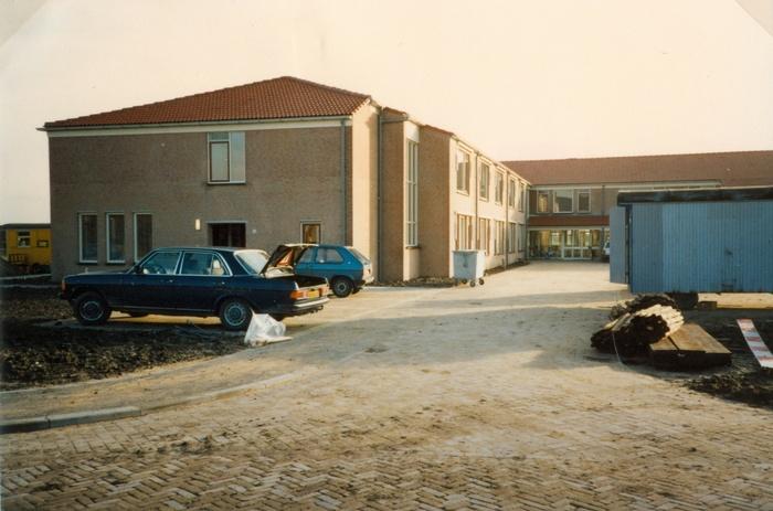 piershil-heemzicht-bouw-december1987-02