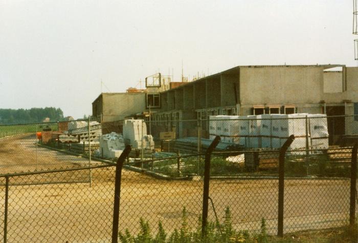 piershil-heemzicht-bouw-juli1987