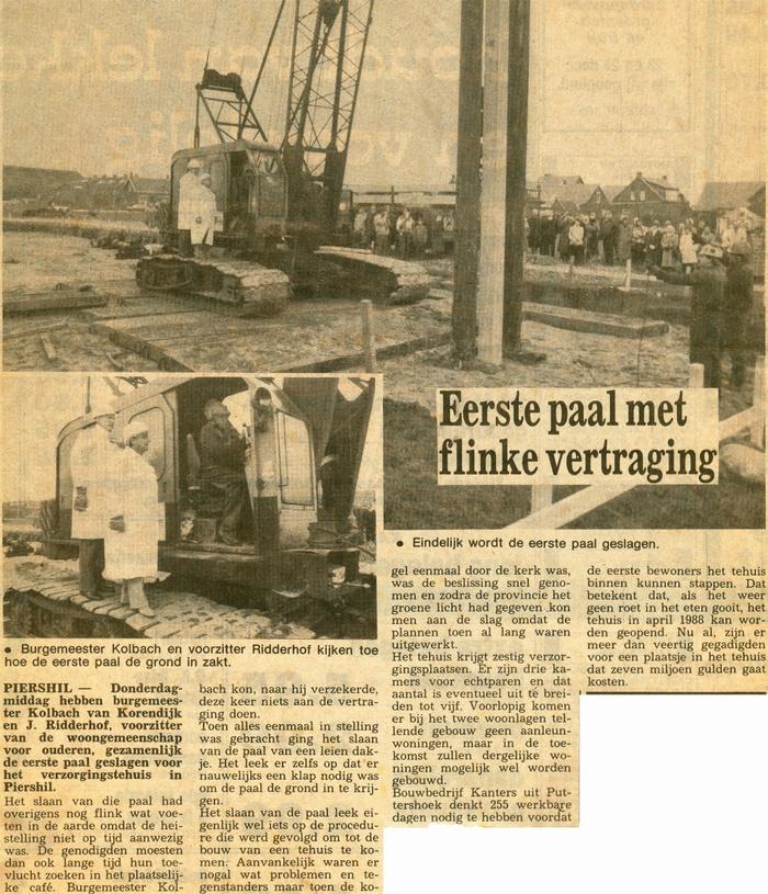 piershil-heemzicht-eerstepaal-kompas-17dec1986