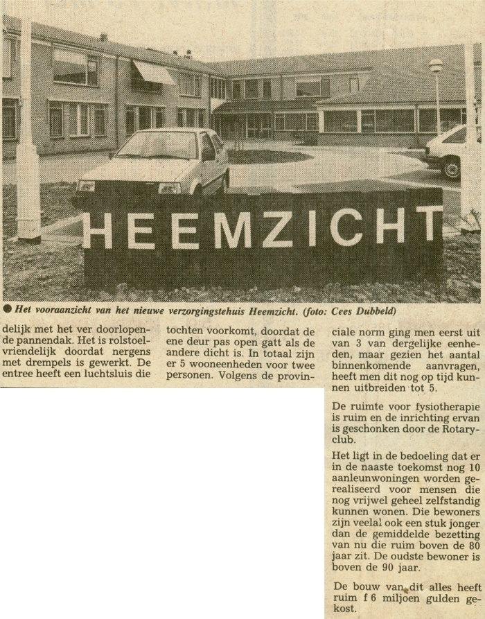 piershil-heemzicht-ingeburgerd-hetzuiden-13mei1988-02