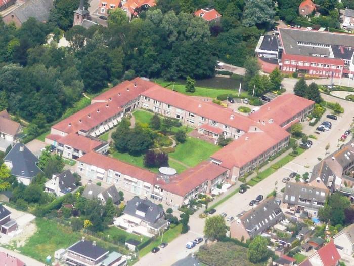piershil-heemzicht-luchtfoto-2009