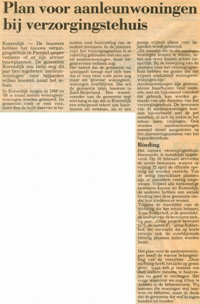 piershil-heemzicht-plannen-aanleunwoninen-januari1988