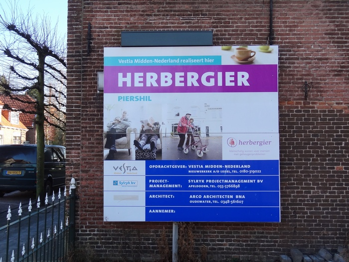 piershil-herbergier-13jan2013-02