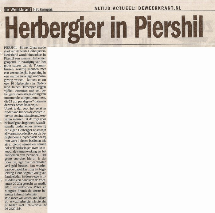 piershil-herbergier-kompas-8april2009
