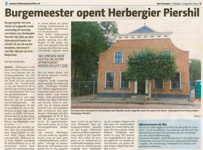 piershil-herbergier-opening-burgemeester-kompas-15aug2014
