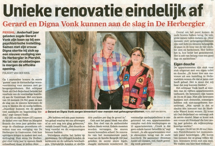 piershil-herbergier-renovatie-adrd-19aug2014