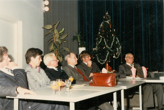 piershil-herindeling-december-1983-01
