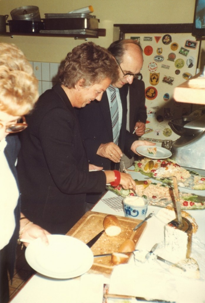 piershil-heropening-cafetaria-1983-01