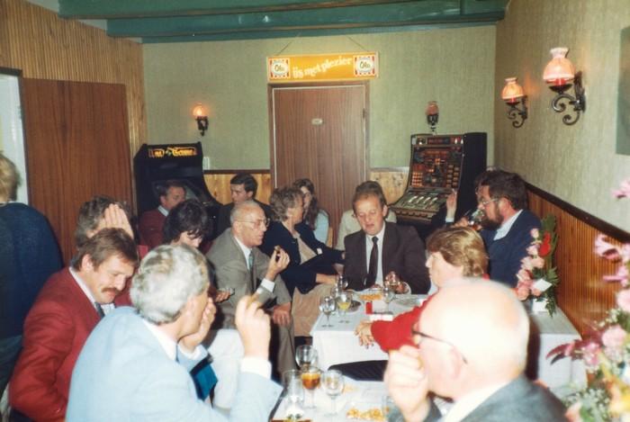 piershil-heropening-cafetaria-1983-06