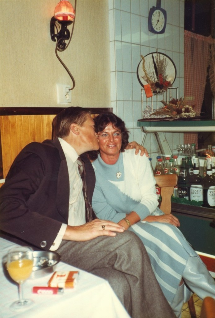 piershil-heropening-cafetaria-1983-07