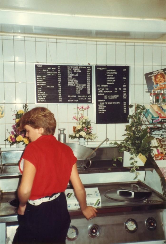 piershil-heropening-cafetaria-1983-10