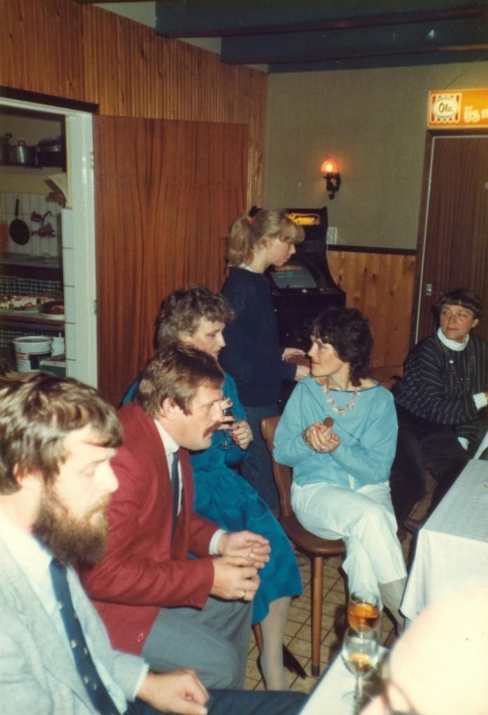 piershil-heropening-cafetaria-1983-12