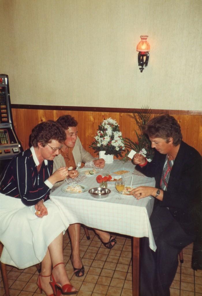 piershil-heropening-cafetaria-1983-13