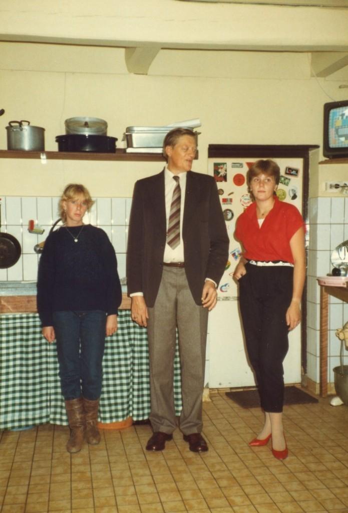 piershil-heropening-cafetaria-1983-14