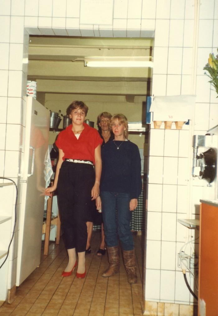 piershil-heropening-cafetaria-1983-15
