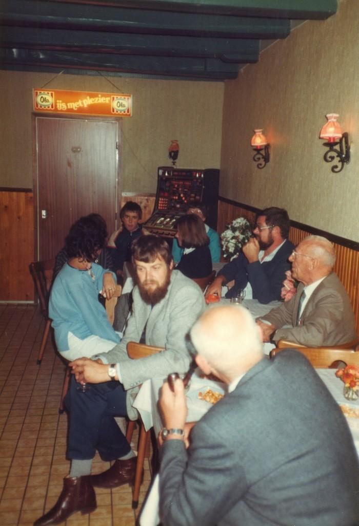 piershil-heropening-cafetaria-1983-16