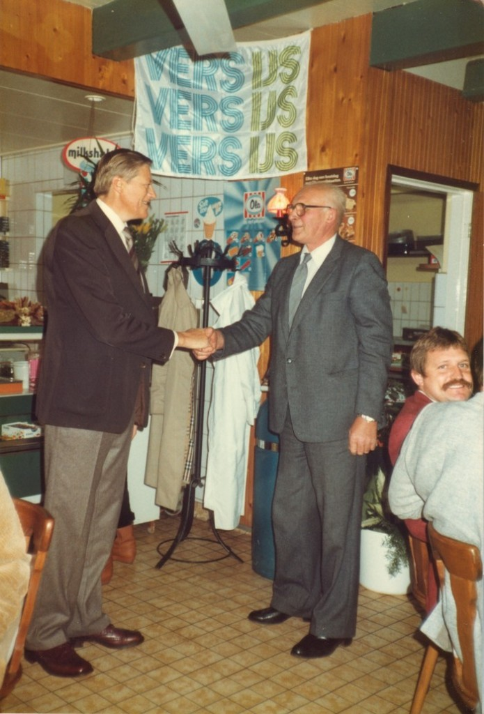 piershil-heropening-cafetaria-1983-17