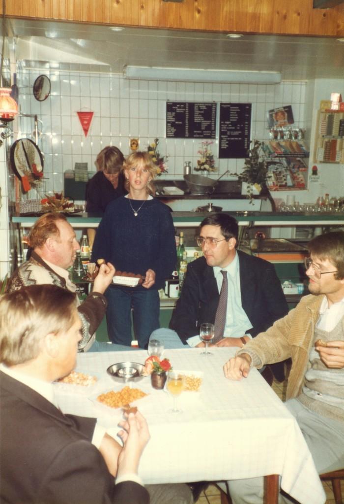 piershil-heropening-cafetaria-1983-21