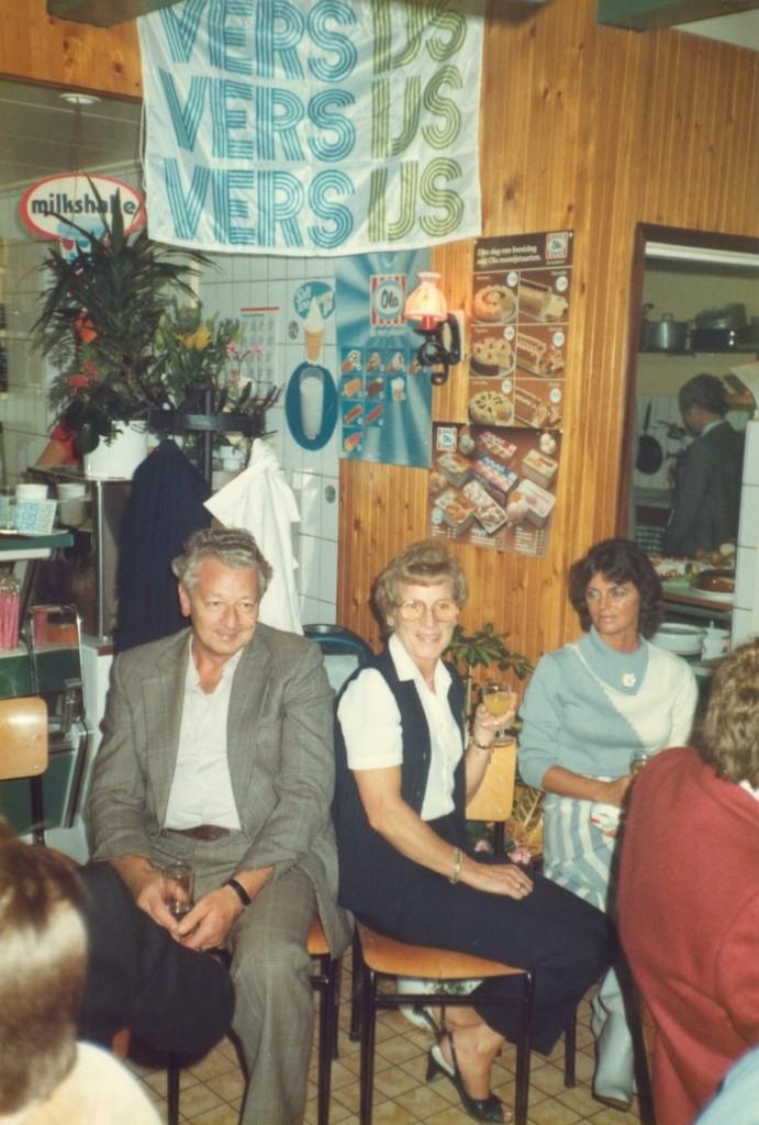 piershil-heropening-cafetaria-1983-22