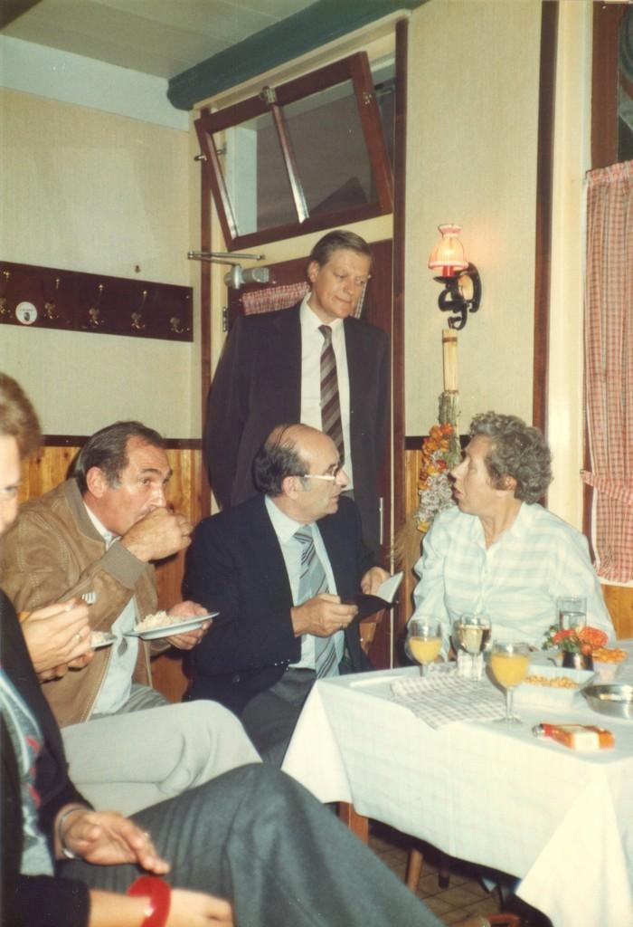 piershil-heropening-cafetaria-1983-24