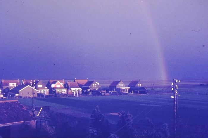piershil-heullaan-1968