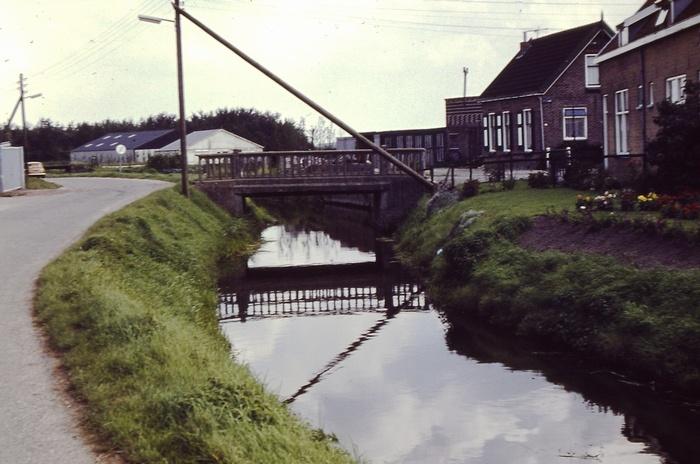 piershil-heullaan-1976