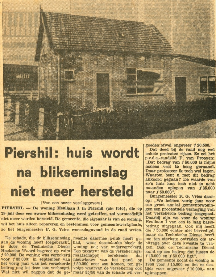 piershil-heullaan-blikseminslag-10okt1971