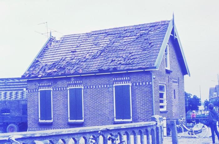 piershil-heullaan-gardenier-nabolblikseminslag-29juli1971-01