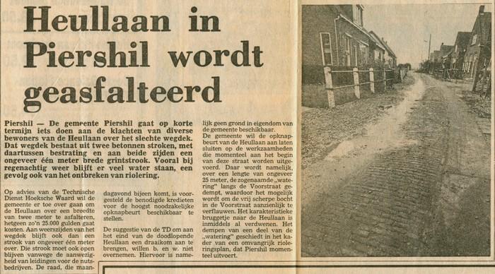 piershil-heullaan-knipsel-25okt1978-hoekschewaardje