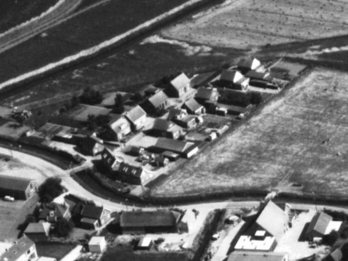 piershil-heullaan-luchtfoto-1973