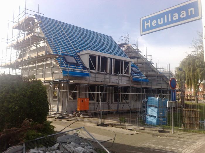 piershil-heullaan-nieuwbouw-5nov2011-02