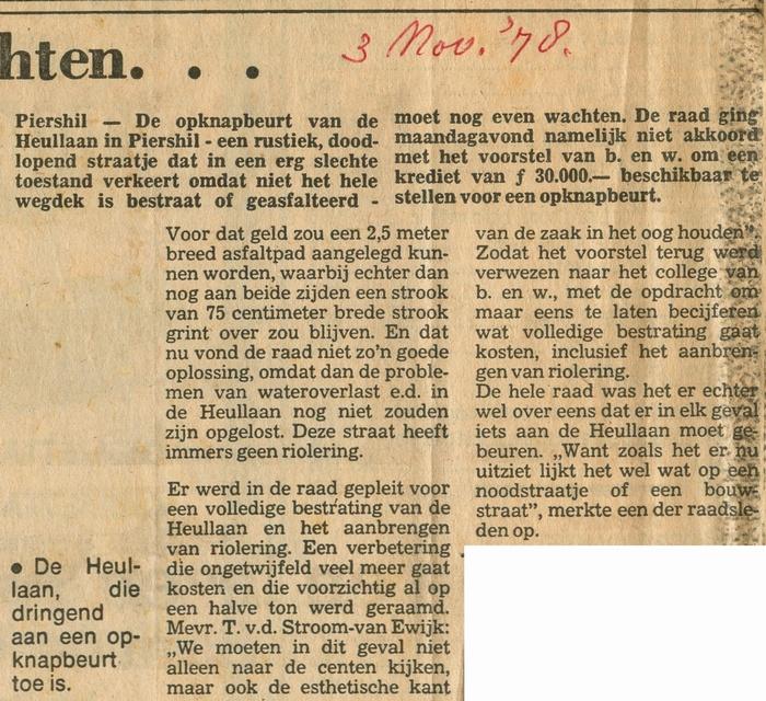 piershil-heullaan-nogevenwachten-3nov1978-02