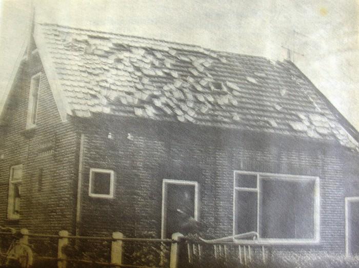 piershil-heullaan1-30juli1971