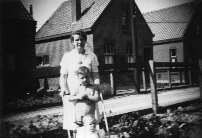 piershil-heullaan12-maartje-roobol-snel-sept1947