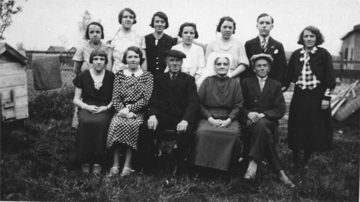 piershil-heullaan3-familieverhorst