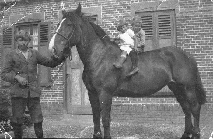 piershil-heullaan5-famrozendaal-1930