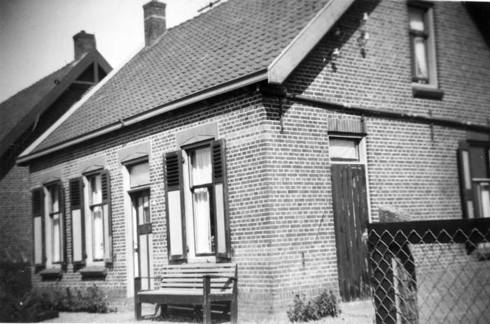piershil-heullaan5-huize-rozendaal-1946