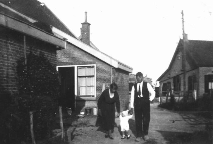 piershil-heullaan8-metmina-1926