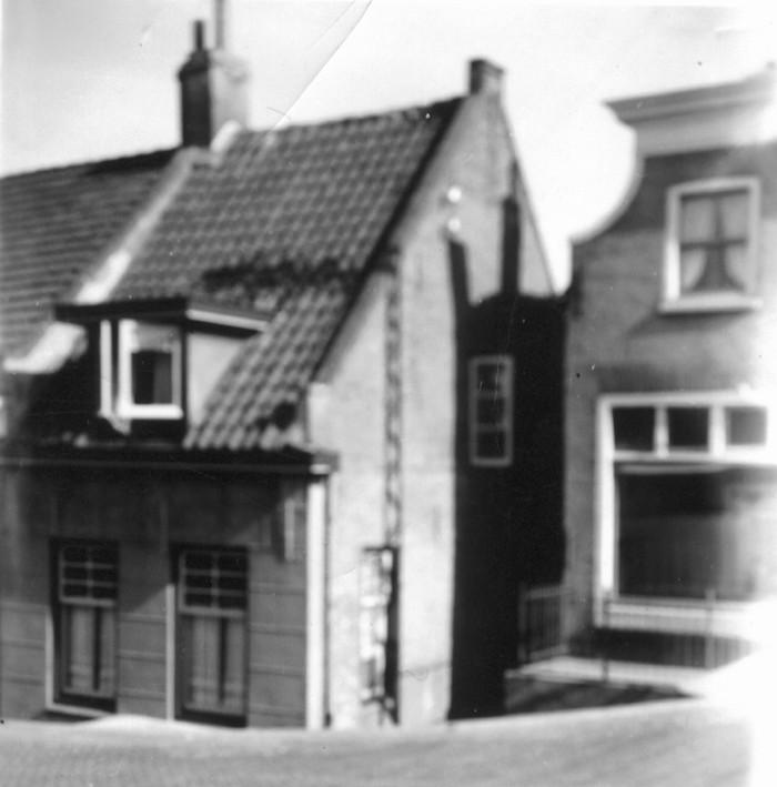 piershil-hoek-voorstraat2-01
