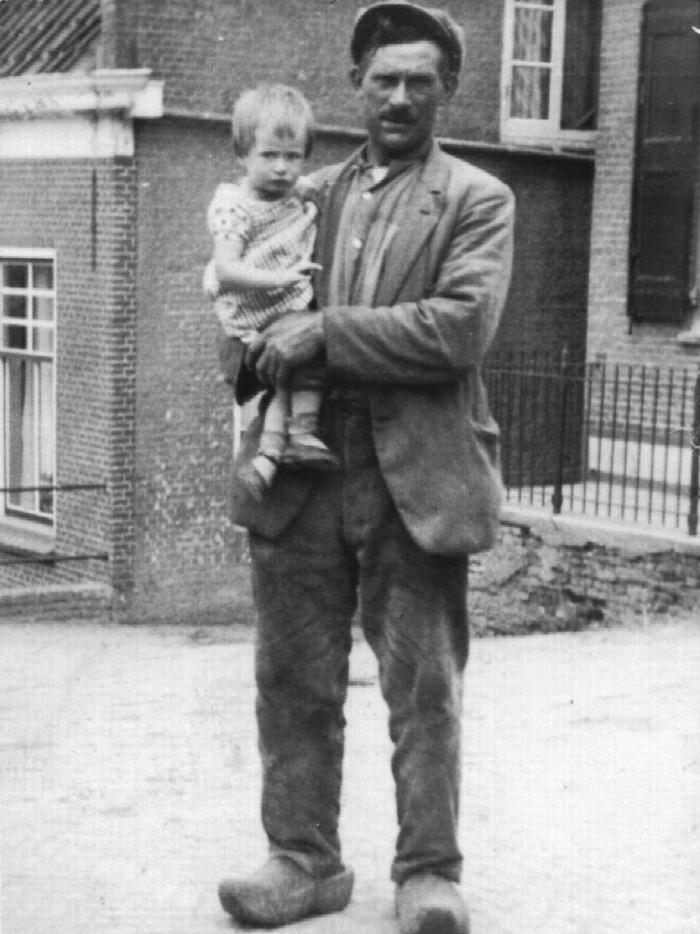 piershil-hoek-voorstraat2-1930
