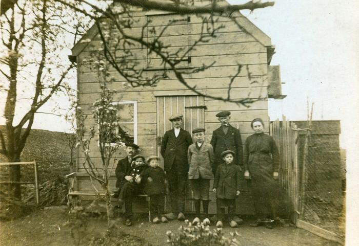 piershil-hoepels-tuinpouwe-1919