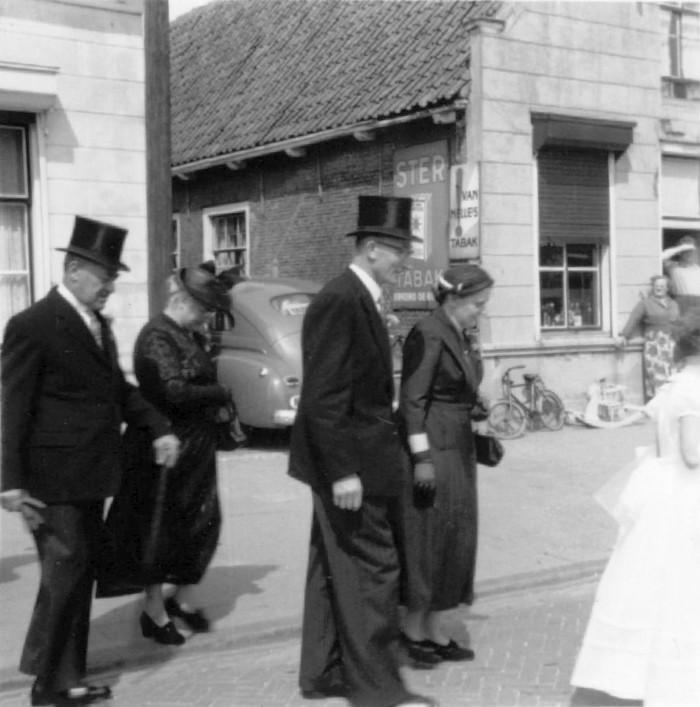 piershil-huwelijk-blokdepijper-4aug1955-01