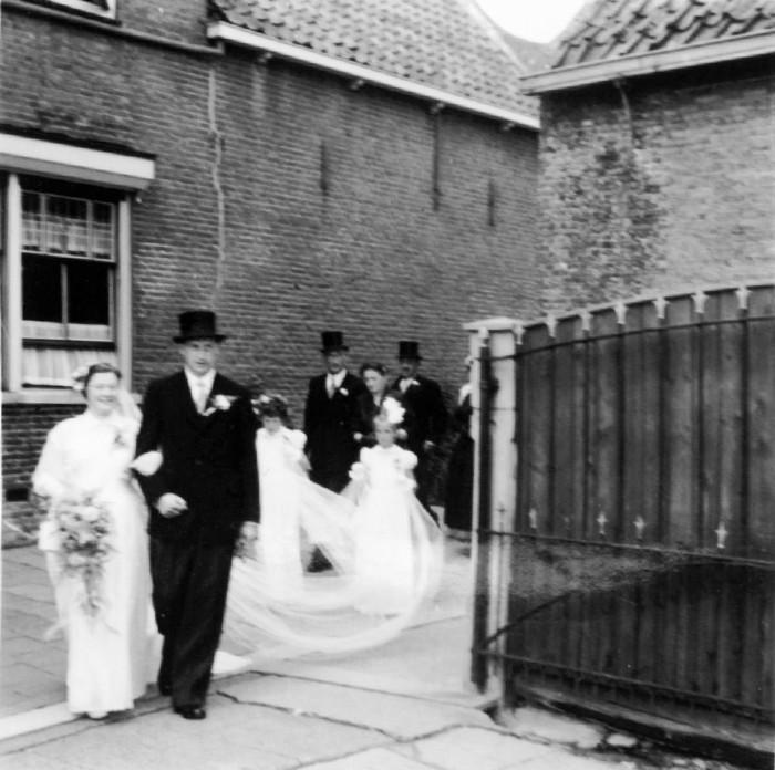 piershil-huwelijk-blokdepijper-4aug1955-03