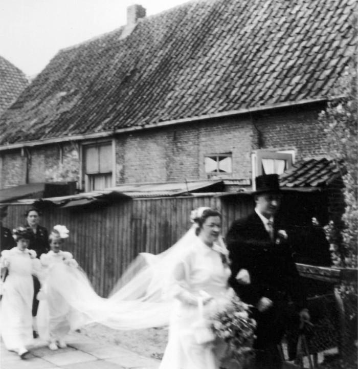 piershil-huwelijk-blokdepijper-4aug1955-04