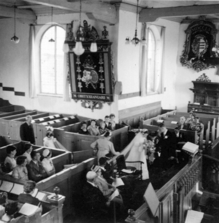 piershil-huwelijk-blokdepijper-4aug1955-05